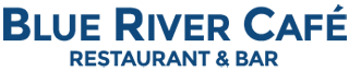 blue-river-logo