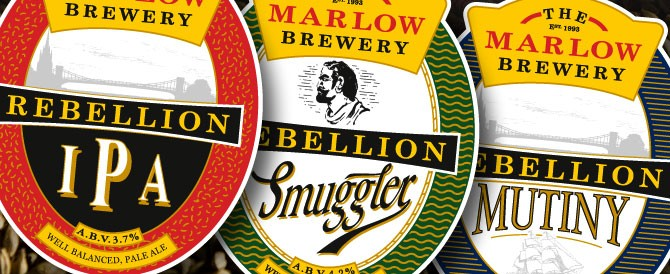 pump-clips-rebellion-brewery_largeImage