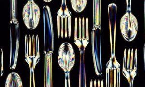 cutlery_tableware_fork