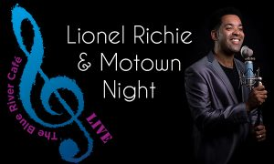 lionel night event picture